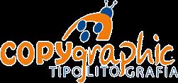 Tipografia Copygraphic snc